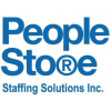 People Store Staffing Solutions Inc.