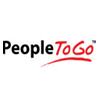 People To Go