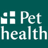 Pet Health Inc.