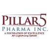 Pillar5 Pharma Inc
