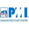 PMI Canadian West Coast Chapter