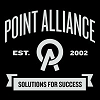 Point Alliance Inc