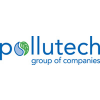 Pollutech Group of Companies Inc