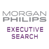 Morgan Philips HK Ltd