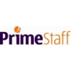 PrimeStaff Management Services Pte Ltd