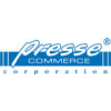 Corporation Presse Commerce