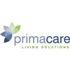 Primacare Living Solutions