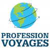 Profession Voyages