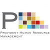 Provident Human Resource Management