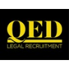 QED Legal Recruitment