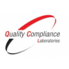 Quality Compliance Laboratories