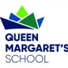 Queen Margarets School