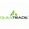Questrade, Inc.