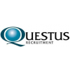 Questus Recruitment