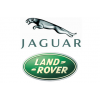 Jaguar Land Rover Metro West