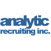 Analytic Recruiting Inc.
