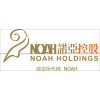 Noah Canada Wealth Management Limited