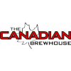 The Canadian Brewhouse Fort St. John
