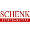 Logo Schenk Tanktransport GmbH