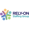 RELY-ON Staffing Group Inc.
