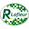 Restaurants Lafleur