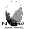 Pacific Coast Business Services Ltd