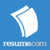 Resume.com Services Inc