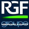 RGF Groupe