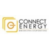 CONNECT ENERGY SERVICES PTE. LTD.