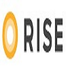 Rise Innovations Inc.