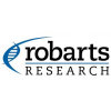 Robarts Clinical Trials