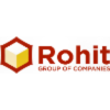 Rohit Group
