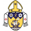 Roman Catholic Archdiocese of Vancouver
