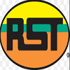 RST Industries
