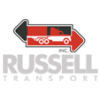 Russell Transport