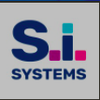 S.i Systems