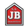 IMMOBILIERE JACQUES BONNIVERS