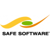 Safe Software Inc