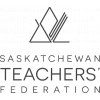 Saskatchewan Teachers Federation