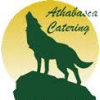 Athabasca Catering Limited Partnership