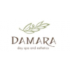 Damara Day Spa and Esthetics