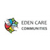 Eden Care Communities Inc.