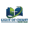 Light Of Christ R.C.S.S.D. No. 16