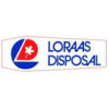 Loraas Disposal Services Ltd.