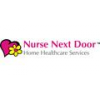 Nurse Next Door Saskatchewan