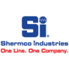 Shermco Industries Canada Inc.