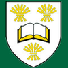 UNIVERSITY LIBRARY, UNIVERSITY OF SASKATCHEWAN