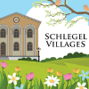 Schlegel Villages