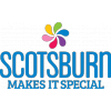 Scotsburn Ice Cream Company