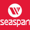 Seaspan Marine Corporation